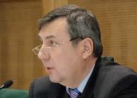 Шапошников Сергей Валентинович.