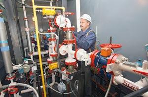 Оценка надежности оборудования