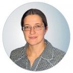 Астрелина Татьяна Николаевна, руководитель Государственной инспекции труда —  главный государственный инспектор труда в Республике Башкортостан