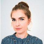 Белова Анастасия Александровна, специалист-эксперт отдела государственного  экологического надзора Управления Росприроднадзора по Удмуртской Республике