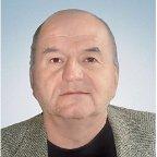 БУЛАТОВ Рамиль Исмагилович, представитель Российского экологического центра  в Республике Татарстан, руководитель проектов, член Академии информатизации Республики Татарстан