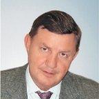 ФЕДЯНИН Николай Дмитриевич, руководитель Государственной инспекции труда — главный государственный инспектор труда в Ростовской области