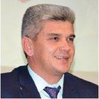 Гимадиев Алмаз Тагирович, заместитель руководителя Приволжского управления Ростехнадзора