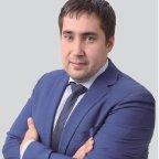 Грабчак Евгений Петрович, заместитель министра энергетики РФ