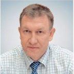 Хайрутдинов Фарит Юсупович, руководитель Управления Росприроднадзора по Республике Татарстан