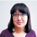 Ишмухаметова Гульнара Фанузовна, начальник отдела правового надзора Государственной инспекции труда в Республике Башкортостан