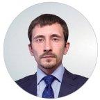 Клименко Максим Михайлович, эксперт-консультант по промышленной безопасности, директор по развитию экспертно-консалтинговой группы «МТК Эксперт»