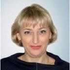 Макарова Ольга Федоровна, заместитель руководителя Государственной инспекции труда в Самарской области (по правовым вопросам)