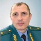 Мокшанов Иван Владимирович, руководитель Управления Росприроднадзора по Удмуртской Республике