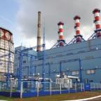 В августе текущего года исполнилось 6 лет с пуска когенерационной газотурбинной установки., ГТУ-75— это современная, высокотехнологичная электростанция с комбинированным циклом производства электроэнергии и пара. Она обладает комплексом преимуществ, которые, по сути, позволили сказать «новое слово» вобласти энергоэффективности.