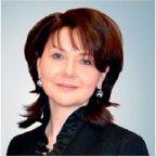ПОПОВА Елена Евгеньевна, начальник отдела государственной экологической  экспертизы  и разрешительной  деятельности Управления Росприроднадзора по Республике Татарстан
