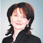 ПОПОВА Елена Евгеньевна, начальник межрегионального отдела государственной  экологической  экспертизы и нормирования Волжско-Камского межрегионального управления Росприроднадзора
