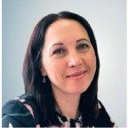 Романова Марина Владимировна, главный специалист — эксперт отдела  государственного  экологического надзора Управления Росприроднадзора по Удмуртской Республике