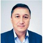 Салихов Азамат Радифович, начальник отдела охраны труда Государственной инспекции труда в Республике Башкортостан