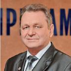 СЕМЕНОВ  Владимир Александрович,  генеральный директор  АО «Прикампромпроект»