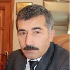 ШАВХАЛОВ Джабай Хасенович, заместитель руководителя Государственной инспекции труда в Чеченской Республике