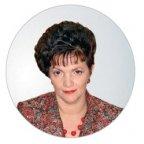 Шекунова Светлана Геннадьевна, руководитель Государственной  инспекции труда в Удмуртской Республике