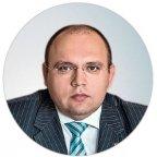 Ткаченко  Вадим Михайлович, руководитель Уральского управления Ростехнадзора