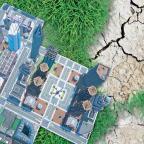 Политика обеспечения экологической безопасности на территории Республики Марий Эл строится на принципах проведения комплексных мероприятий в сфере охраны окружающей среды. Особое внимание при этом уделяется соответствию природоохранной политики специфике, которую имеет территория с точки зрения развития экологических систем.