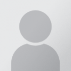 Анголенко Андрей Владимирович, заместитель руководителя Управления Федеральной  антимонопольной службы по Удмуртской Республике