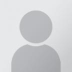 Трохинов Игорь Павлович, заместитель руководителя Средне-Поволжского управления Ростехнадзора