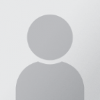 Сабитова Резеда Наильевна, заместитель начальника отдела администрирования экологических платежей, финансового, бухгалтерского учета и административно-хозяйственного обеспечения Управления Росприроднадзора по Республике Татарстан