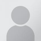 Чернов Георгий Валерьевич, и. о. руководителя Западно-Уральского межрегионального управления Росприроднадзора