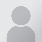КОРОЛЕВ Сергей Васильевич, председатель Совета директоров Объединения «Специальный  текстиль», к.т.н.