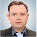 Усков Сергей Александрович, заместитель руководителя Волжско-Окского управления Ростехнадзора