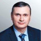 Яруллин Анвар Габдулмазитович, директор УК ООО «ТМС групп»
